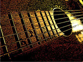 école musique montferrier instrument guitare