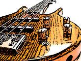 école musique montferrier instrument herve duret
