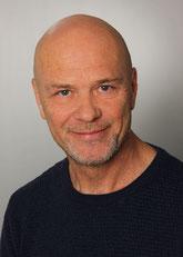 Teammitglied Torsten Bökenheide