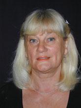 Barbara Hauck