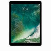 iPad und die mobile Internet Flat von 1 & 1