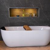sanitair baden