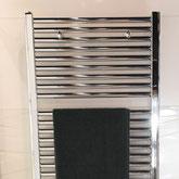 sanitair radiatoren
