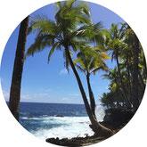 hawaii-big-island