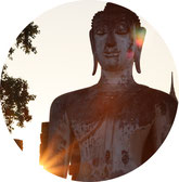 historical-park-sukhothai