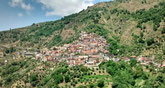 Indagini geognostiche per edilizia privata residenziale - Cardeto (RC)