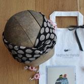 Haarbänder & Lederfederhaarreifen