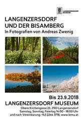 Fotoausstellung  wurde  wegen  großem  Publikumsinteresse  verlängert bis  23.09 . 2018