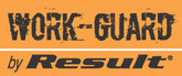 Work Guard by Result Workwear