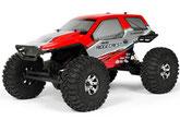 crawlster®4Wd am AX10 Ridgecrest 4WD - AX90019 (RTR)
