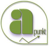 Logo aus 2015