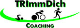 TRImmDich Coaching