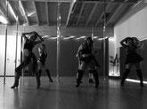 Passionat Fitness Twerk Urban Dance Schindellegi-Einsiedeln