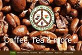 Verkaufsautomat für Kaffeekapseln