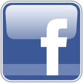 Facebookもやっています。