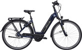 City e-Bike Hercules Robert/-a Deluxe I-R8 2020
