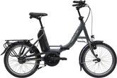 Kompakt e-Bike Hercules Rob Fold R8 2020