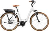 City e-Bike Riese & Müller Swing3 vario urban