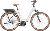 City e-Bike Riese & Müller Swing3 vario urban 2020