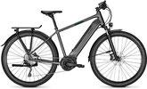 XXL e-Bike Raleigh Kent 10 XXL 2020