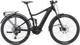 SUV e-Bike Giant Stance E+ EX Pro