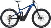 e-Mountainbike Giant Trance X E+ 2