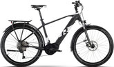 SUV e-Bike R Raymon Crossray E 6.0