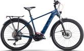 Trekking e-Bike Husqvarna Gran Tourer 5