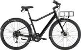 Urban / Lifestyle e-Bike Cannondale Treadwell NEO EQ