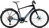Urban / Lifestyle e-Bike Specialized Turbo Vado SL 5.0 EQ