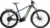 SUV e-Bike Corratec E-Power MTC 12S Trinity Tube 2021
