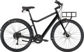 Lifestyle e-Bike Cannondale Treadwell NEO EQ 2020