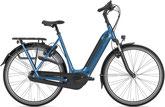 City e-Bike Gazelle Arroyo C7+ HMB Elite