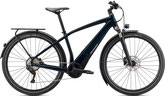Trekking e-Bike Specialized Turbo Vado 4.0