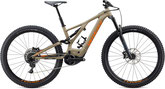 Specialized Turbo Levo Comp 2020 e-MTB