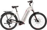 XXL e-Bike Corratec Life CX6 12S
