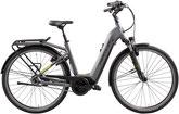City e-Bike Hercules Robert_a Deluxe I-R8