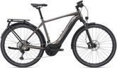 Trekking e-Bike Giant Explore E+ 0 Pro