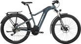 XXL e-Bike BH Bikes AtomX Cross Pro 2020