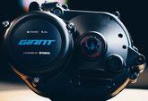 Giant SyncDrive Pro für e-Mountainbikes