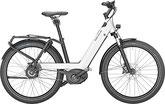 Riese & Müller Nevo GT vario Trekking e-Bike