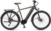 Winora Sinus iX12 Trekking e-Bike