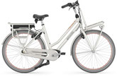 Lifestyle e-Bike Gazelle Miss Grace C7+ HMB Limited Edition 2020