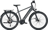 XXL e-Bike Raleigh Kent 10 XXL