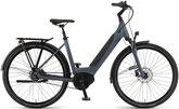 City e-Bike Winora Sinus iR8f
