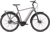 City e-Bike Giant Dailytour E+ 1 BD 2020