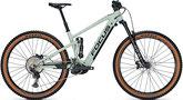e-Mountainbike FOCUS Jam2 6.8 Nine
