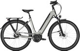 City e-Bike Raleigh Bristol XXL