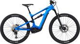 e-Mountainbike Cannondale Habit NEO 3