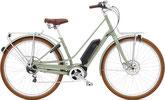 Urban / Lifestyle e-Bike Electra Loft Go! 5i EQ